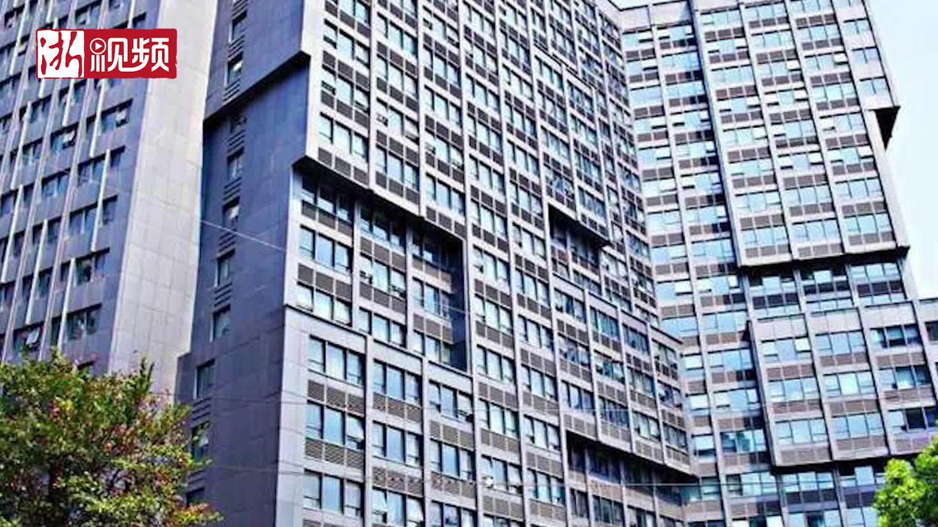 杭州3年建设5万套人才租赁房