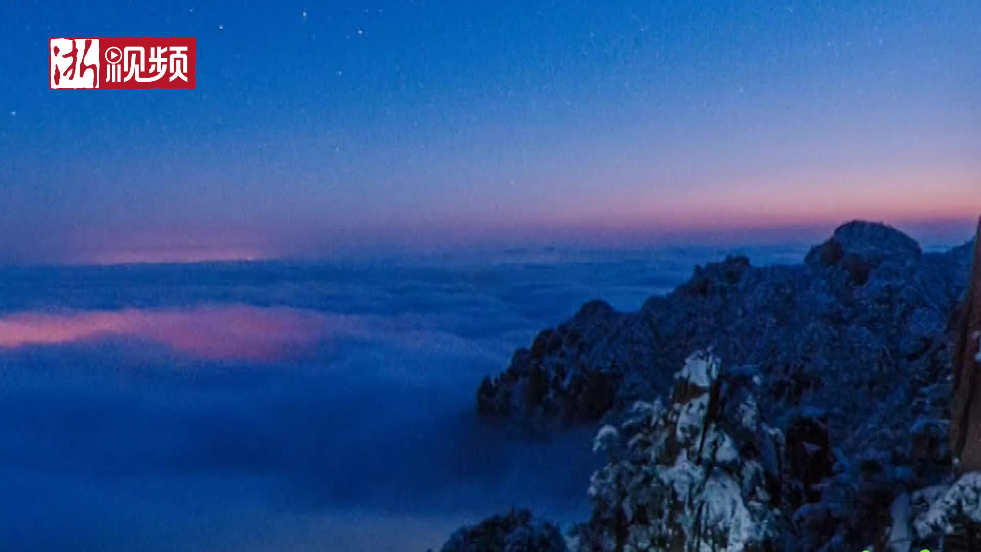 杭州江西上饶旅游嘉年华西湖畔举行 五折门票惠杭州游客