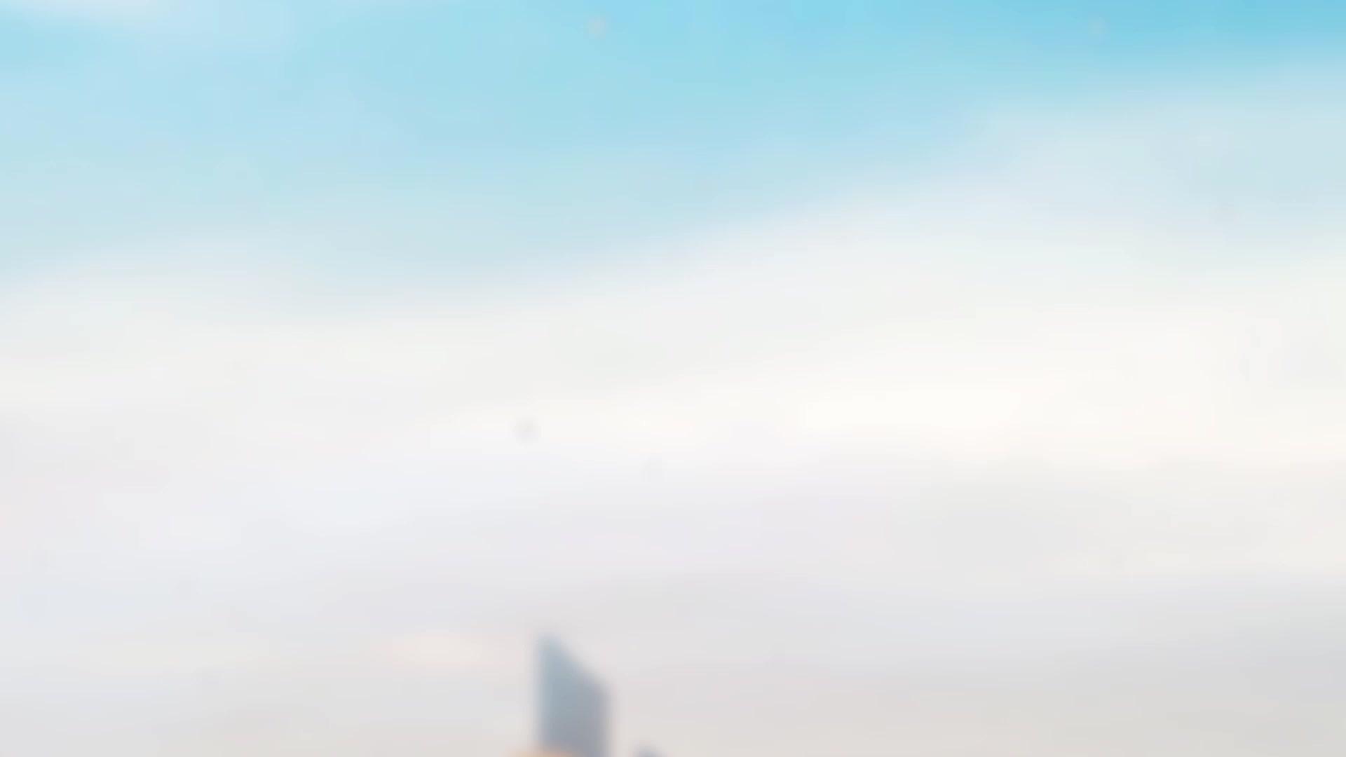 背景 壁纸 风景 气候 气象 天空 桌面 1920_1080