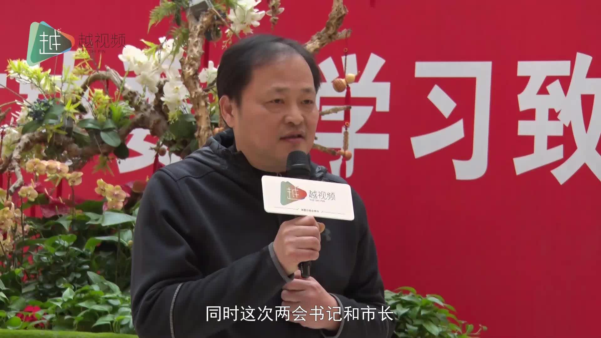 政协委员陈建飞|当步森遇到京东图片
