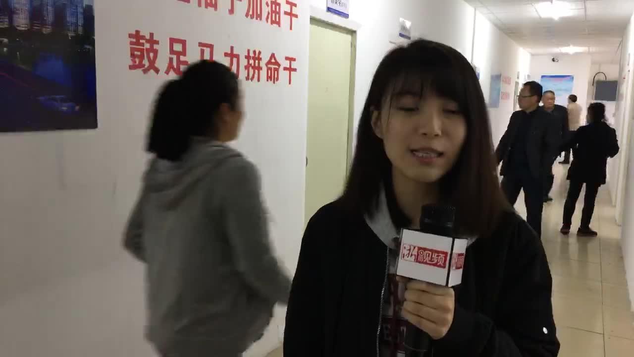 直播回放丨杭州五堡城中村签约开拆 见证钱江新城2.0时代来临