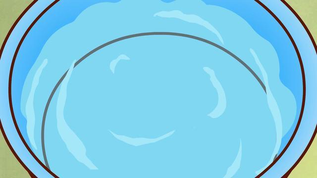 可可小爱-公益环保系列-第11集《净水来之不易 珍惜点点滴滴》
