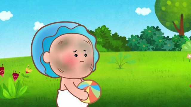 可可小爱-健康医疗系列-第8集《爱清洁 讲卫生 健健康康不生病》