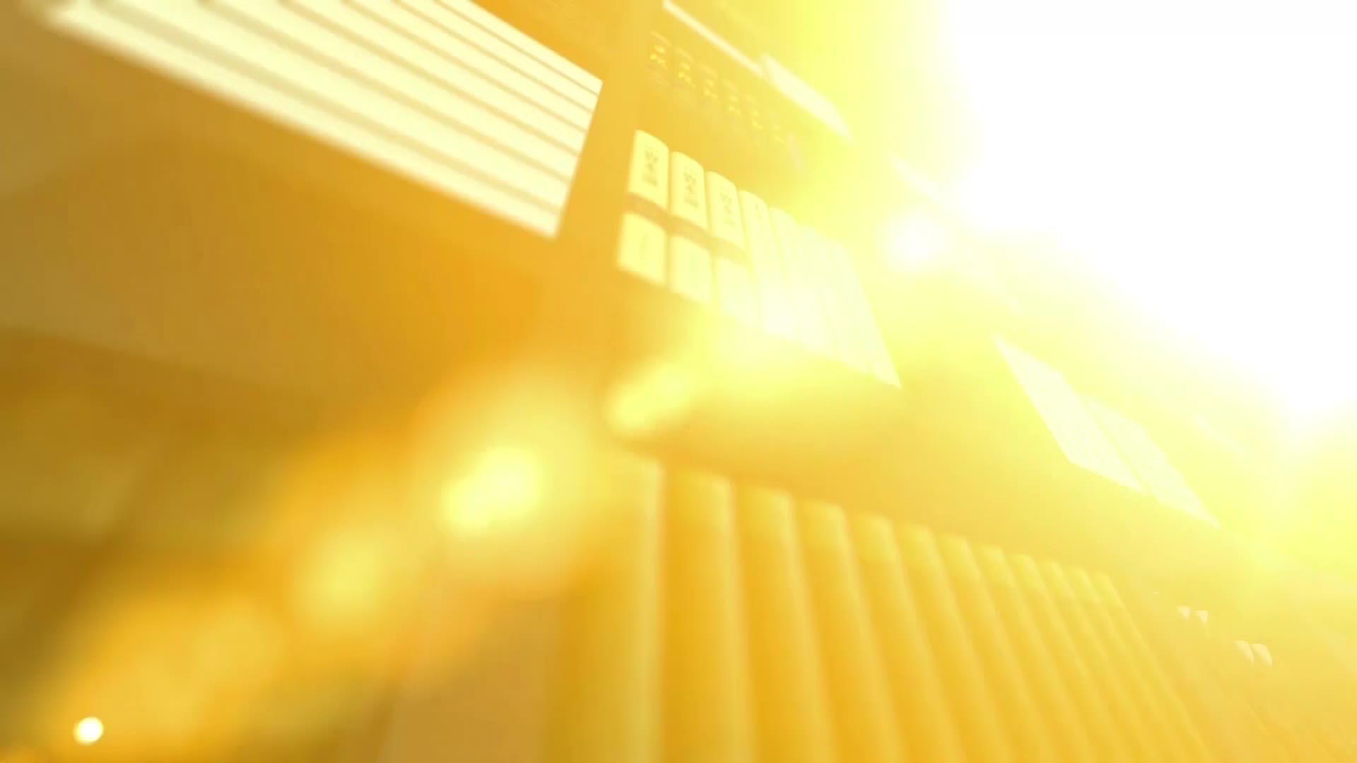 """里约奥运会举重冠军石智勇讲述""""我最喜爱的习总书记的一句话"""""""