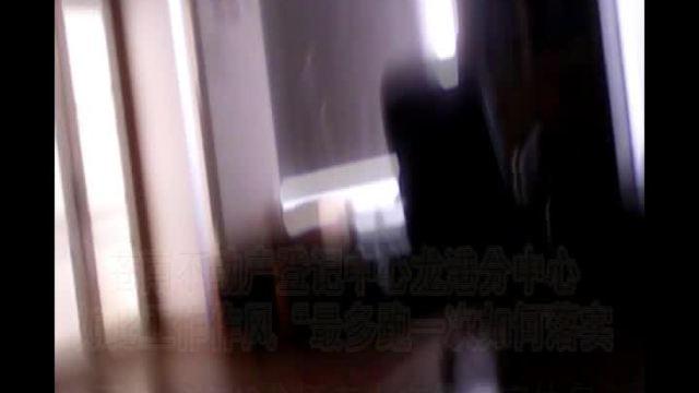 苍南不动产登记中心龙港分中心被指收礼办证
