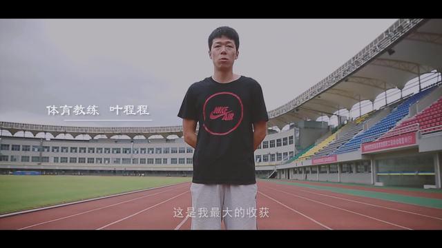 遂昌新闻网:遂昌我爱你