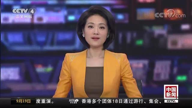 2017央视中秋晚会将首次走进东北
