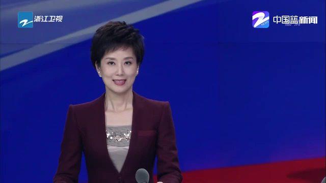 车俊会见台湾企业家代表