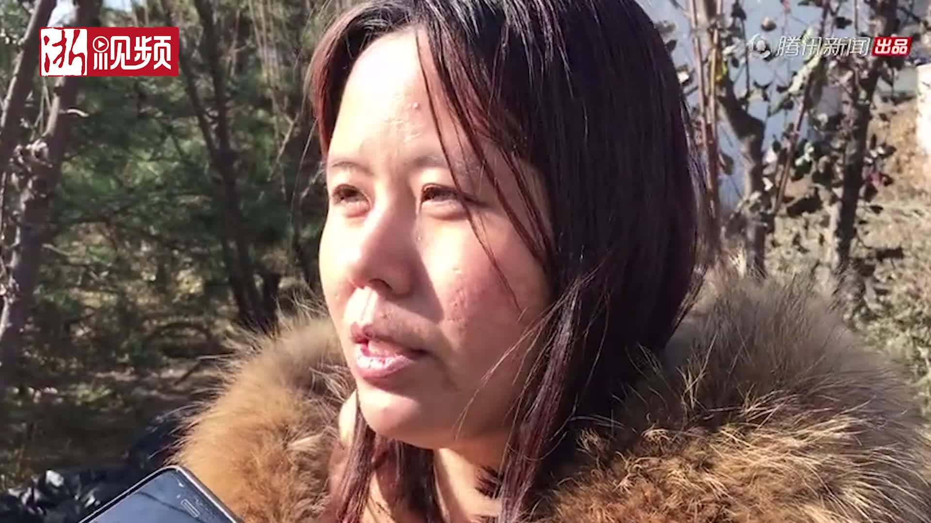 家长讲述北京红黄蓝幼儿园老师针头注射、猥亵孩子细节