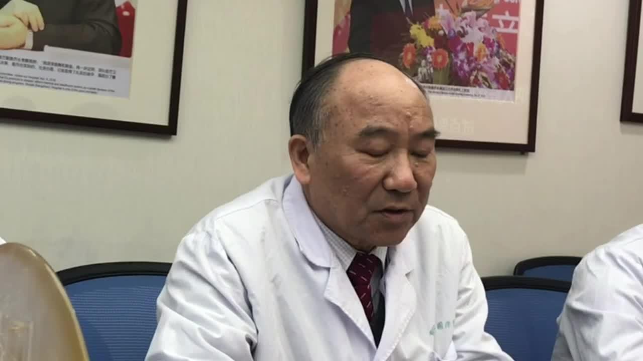 浙江试点肝移植术基本医保按绩效支付 报销比例达70%