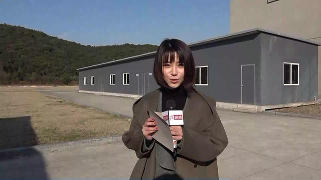 直播回放丨奥运冠军朱启南带你走进射击射箭运动员的日常