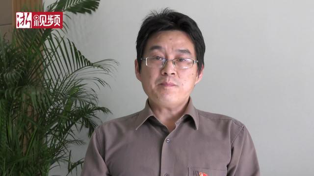 微党校丨感悟十九大 衢州市文学艺术界联合会副主席、党组成员王青阳这样说