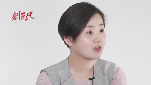 【创E代】首掌传媒汪艺:专业打造中国青少年赛事活动的平台