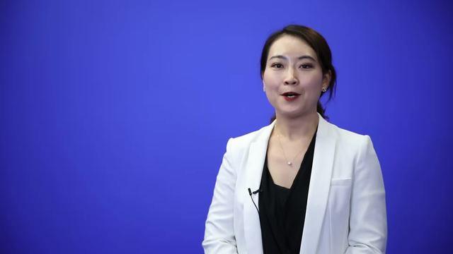 """浙报集团采风活动启动 跟着记者踏上""""一带一路"""""""