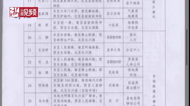 长兴县河长制展览馆