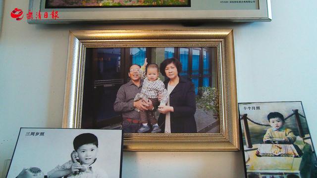 解密|中国乐清籍科学家杨剑获澳大利亚总理科学奖的成功之路