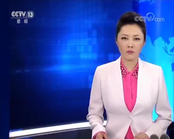 江苏:野味馆卖穿山甲 警方追踪找源头