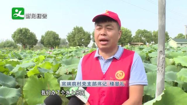 """众筹模式助推义乌打造""""中国众创乡村"""""""
