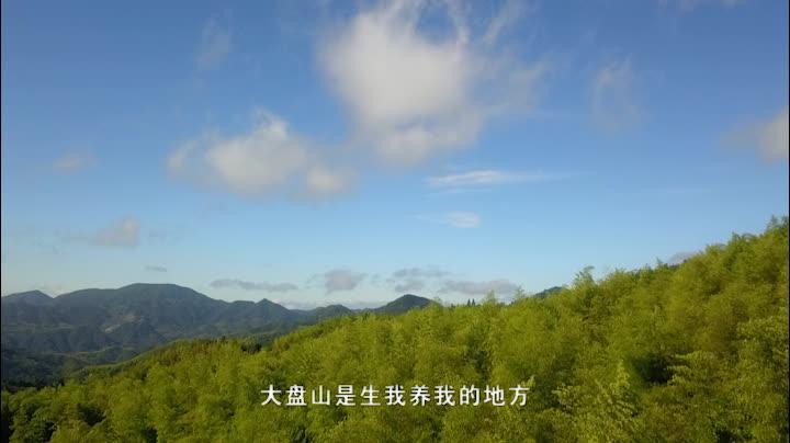 """""""学榜样 践初心""""系列微视频展播 ?丨云上瞭望"""
