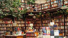 《我们一起读书吧》:纸书VS电子书